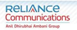 reliance_communications
