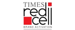times_red_Cell