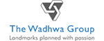 wadhwa_group