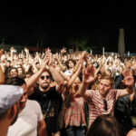 Istanbul Jazz Festival is Kicking Off
