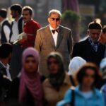 İstanbulites: Doğan Hızlan