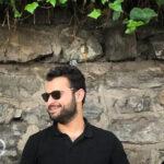 İstanbulites: Yunus Can Önalan