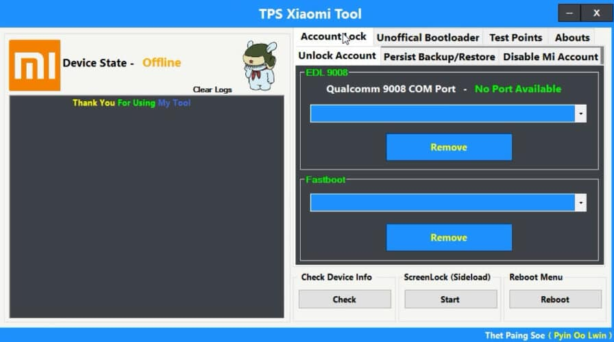 Download-TPS-Xiaomi-Tool-Latest-2020-Version