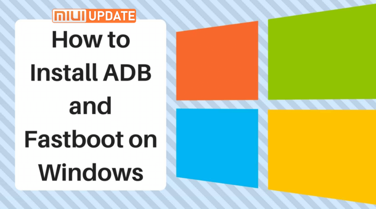 How-to-Install-ADB-and-Fastboot-on-Windows