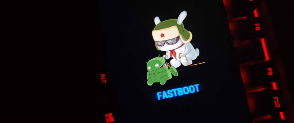 Download TPS Xiaomi Tool latest version