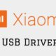 how-to-install-Xiaomi-USB-Driver-on-pc