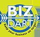 BizDart