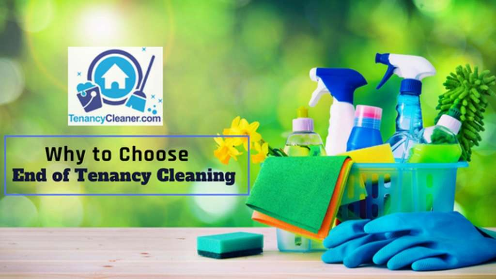 Deep cleaning price