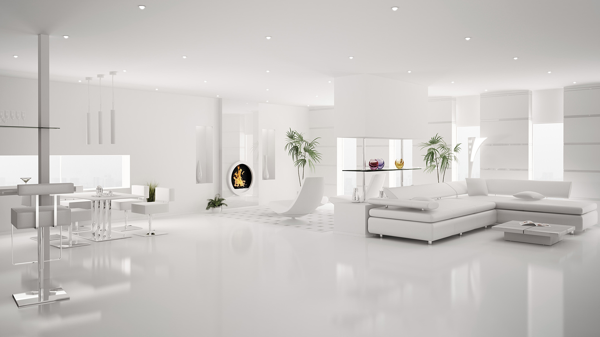 Deep Cleaning Services Ealing