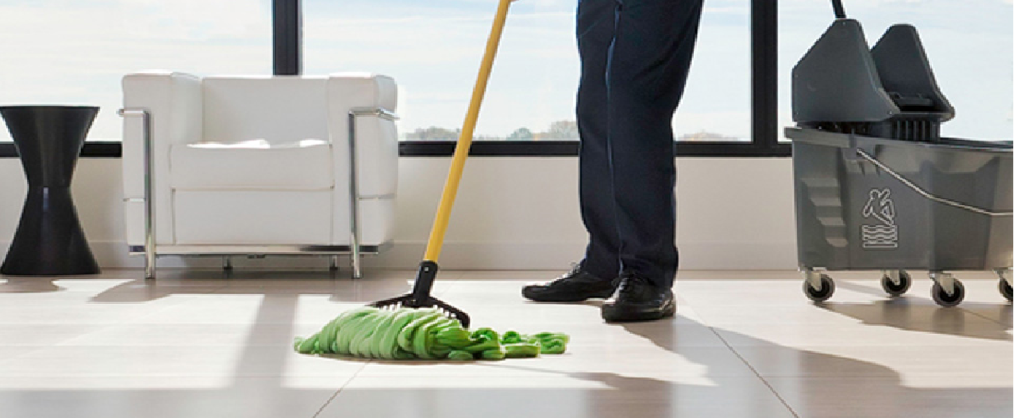 Professional Cleaning Services Enfield