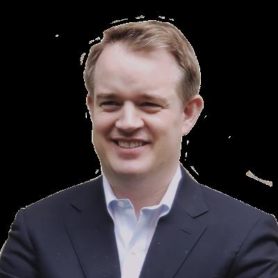 Todd Breeden Tuhaye Venture Partners