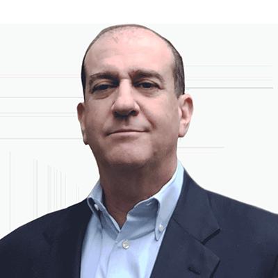 Bill Cohen Tuhaye Venture Partners