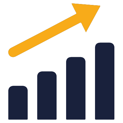 Tuhaye Venture Partners Invest