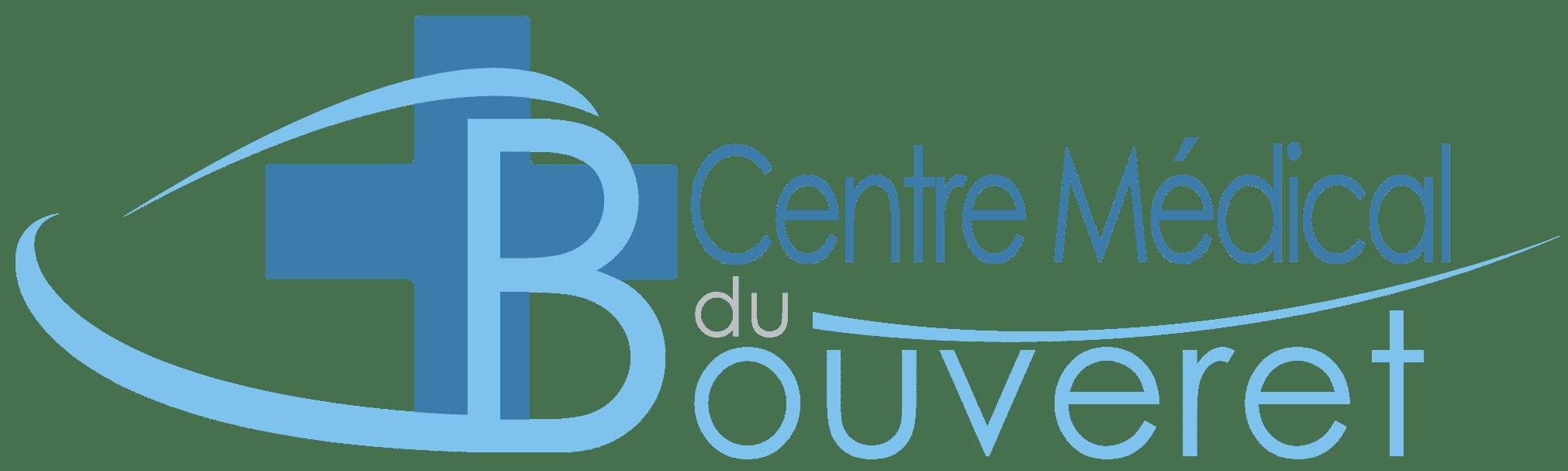 Cabinet médical du Bouveret