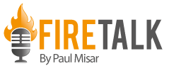 Firetalk