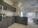 07_Kitchen_resize