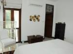 08_Bedroom 1