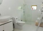 09_Bathroom 1
