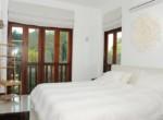 10_Bedroom 2