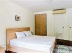 10_Bedroom 2-2