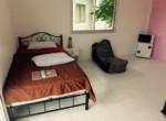 10_Room