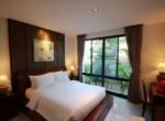 11_Bedroom 2-1_resize