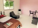 11_Room