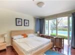12_Bedroom 1-1