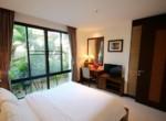 12_Bedroom 2-2_resize