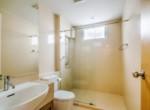13_Bathroom_resize