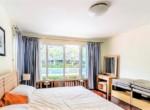 13_Bedroom 1-2