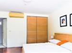 14_Bedroom 1-3