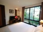 14_Bedroom 3-2_resize