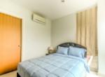 15_Bedroom 2_resize