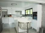 15_Kitchen 1