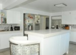 16_Kitchen 2