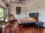 17_Master Bed_BaanPranburi_600x400_31