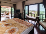 18_Master Bed_BaanPranburi_600x400_32