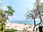20_Beach 1