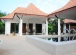 22_Guest house