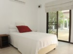 24_Guest Bed 2-1