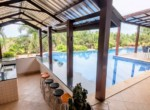 32_Pool Bar_BaanPranburi_600x400_14