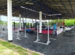 3_Camp