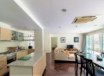 3_Living Dining Kitchen 2
