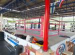 4_Muay Thai