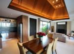 5_Living Room 2_resize