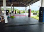 5_Muay Thai