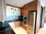 6_Kitchen 1_resize