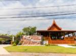 Baan Thai Guest House-1