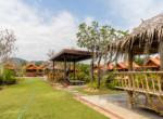 Baan Thai Guest House-10